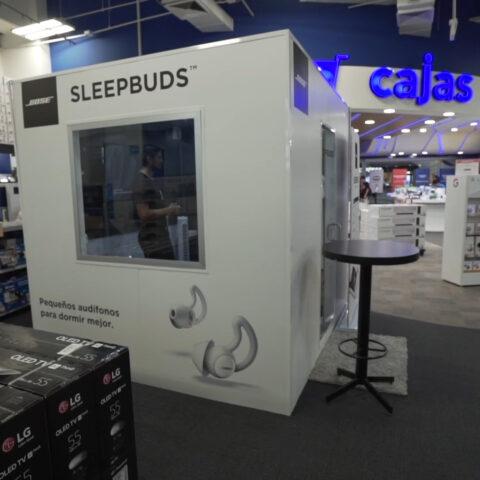 5 Sleepbuds