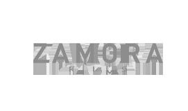 zamora-BIEN-1